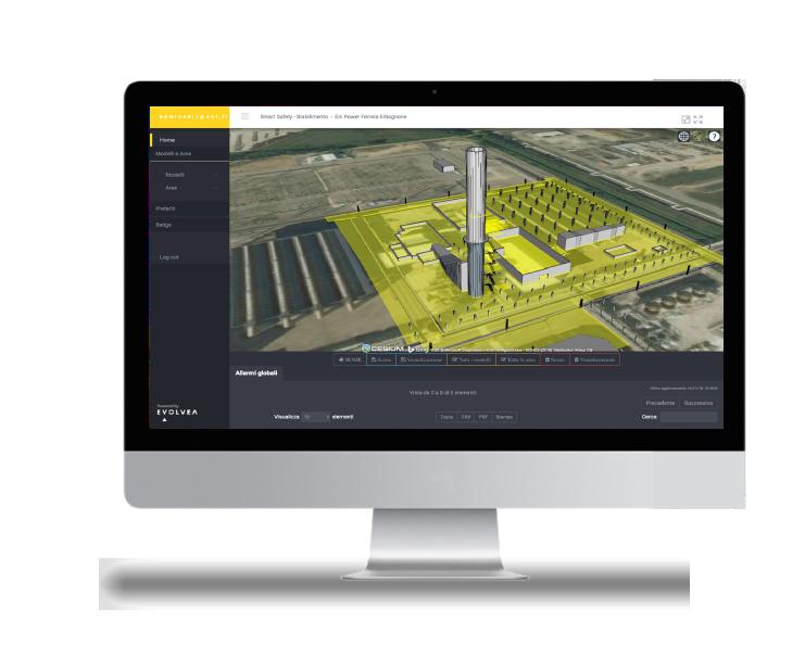 Smart_platform_interface