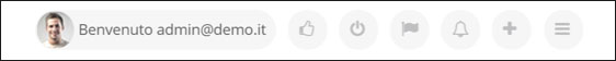 13.2-Interfaccia-Utente-Standard-Platform-userguide