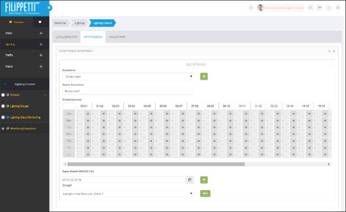 14.13.3-Monitoraggio-Eccezioni-Lampioni-Platform-userguide