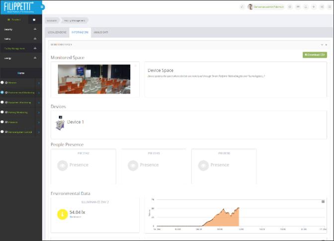 14.4-Monitoraggio-Ambientale-Platform-userguide