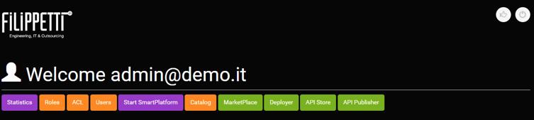 15.1-Interfaccia-Principale-Platform-userguide