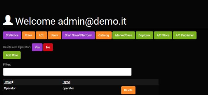 15.3-Ruoli-4-Platform-userguide