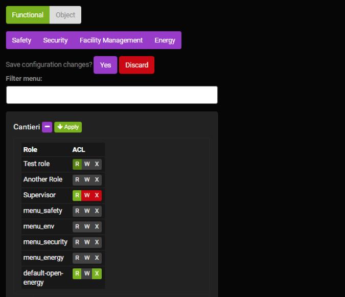 15.4-ACL-4-Platform-userguide