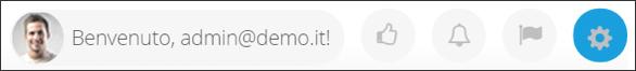 16.2-SmartMonitor-Platform-userguide