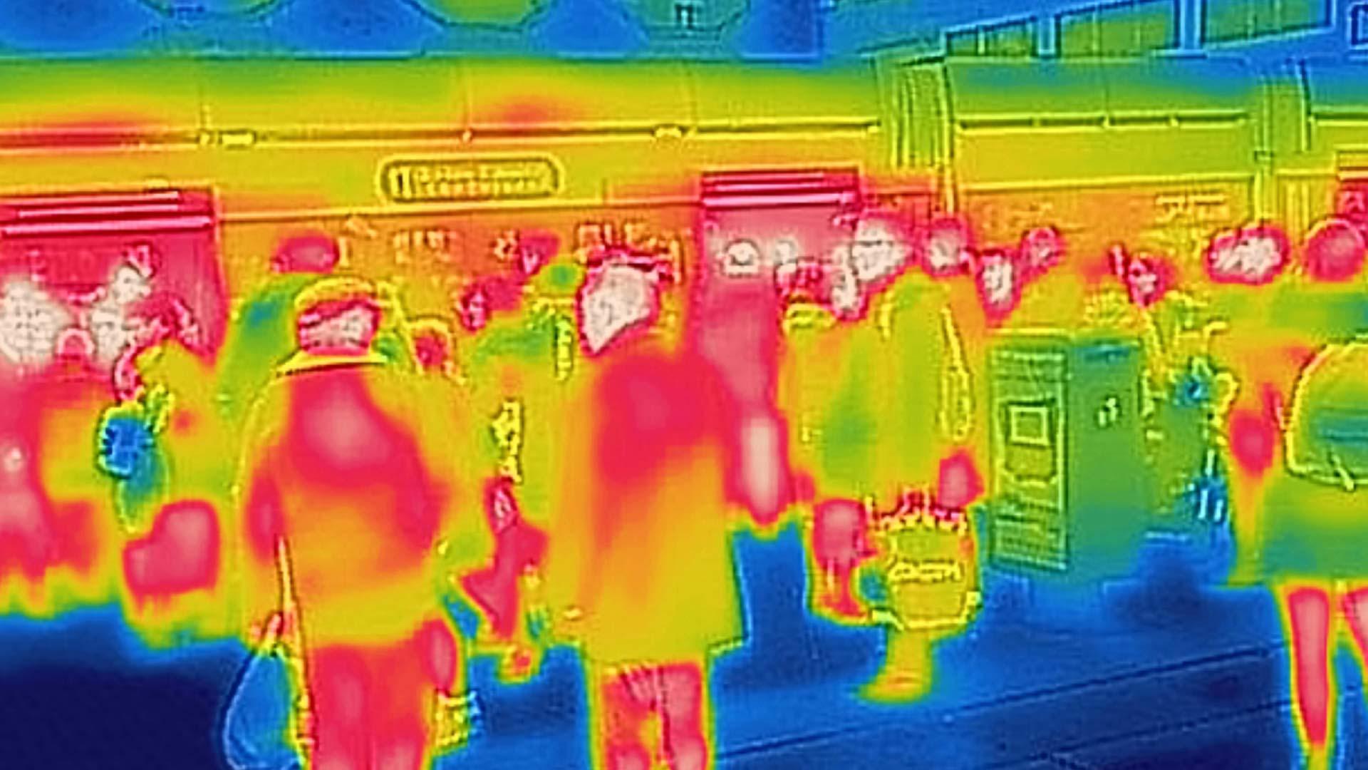 Operations-Remote-Temperature-Monitoring